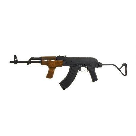 AK AIMS Blowback Metal & Bois (Cyma cm050)