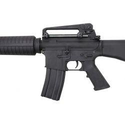 Cyma M16A3 Full Metal (CM009)