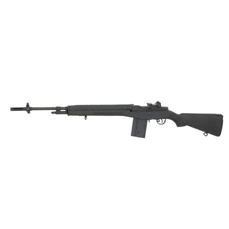 M14 Noir (Cyma)