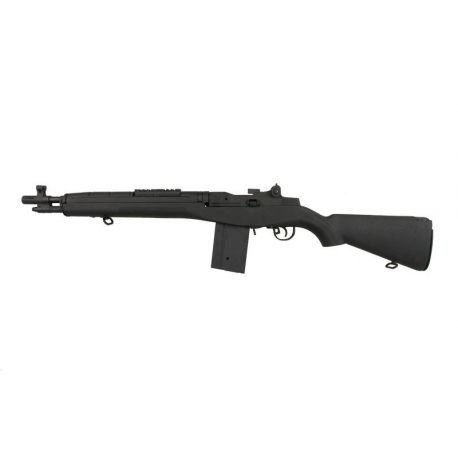 M14 Socom Noir (Cyma)