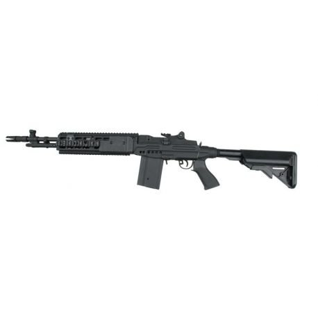 M14 EBR Noir (Cyma)