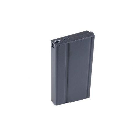 CYMA Chargeur M14 Metal 180 Billes (Cyma) AC-CMC06 M14 Series