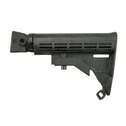 M4 stock for AK47 (Cyma C56)