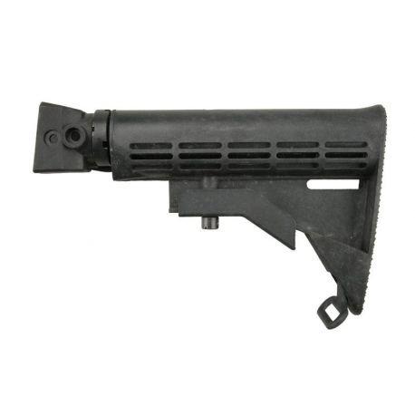 Crosse M4 pour AK47 (Cyma)