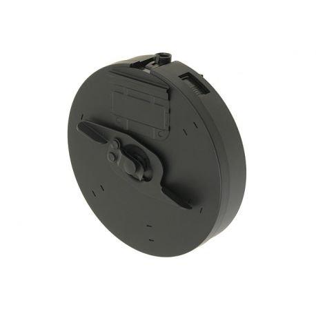 AmmoBox M1A1 / M1928 de 450 Billes (Cyma)