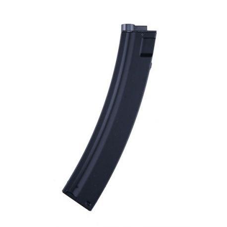 CYMA Chargeur MP5 Metal 150 Billes (Cyma) AC-CMC78 MP5 Series