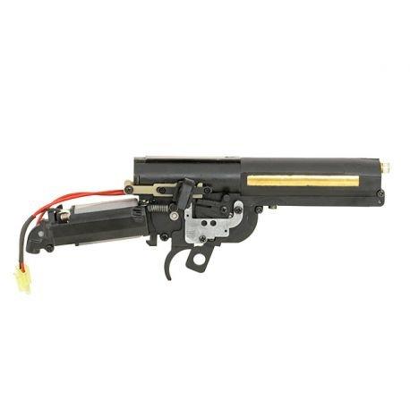Gearbox M14 w/ Moteur (Cyma)
