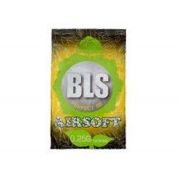 Sachet 0,25g Bio de 4000 Billes (BLS)