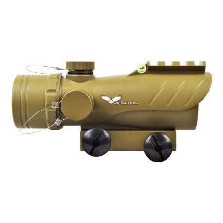 ACOG 30mm Desert w/ Niveau Bulle (JS)