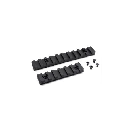Kit rail pour AAP-01 (Action Army)