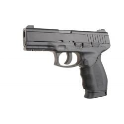 Taurus PT24 / 7 fester Metall-Co2-Kopf (Swiss Arms 210303)
