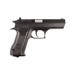 Jericho 941 Co2 Metal (KWC)
