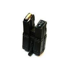 ACM - Double Chargeur Electrique 1000 Billes - G series