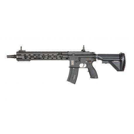 416 One ™ SA-H06 (Specna Arms)