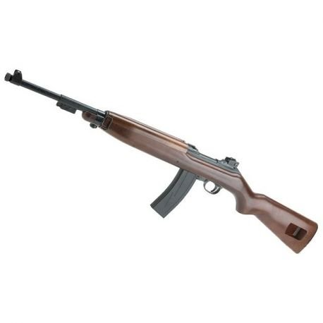M1A1 Spring (S&T)