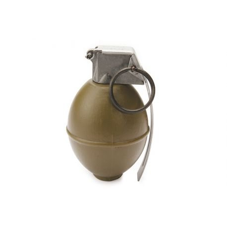 Grenade Décorative M26 (G&G)