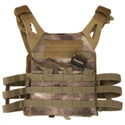 Emerson JPC A-Tacs Vest