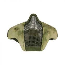 Stalker Gen3 Mask A-Tacs FG (Emerson)