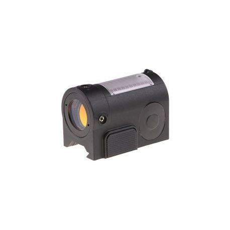 QD S-Point Reflex Noir (Theta Opctics)
