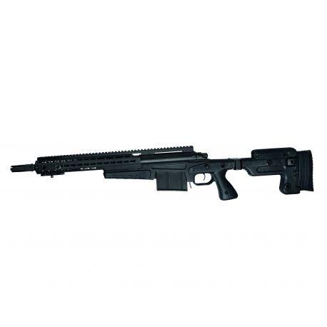 Sniper AI MK13 Compact Noir (ASG)