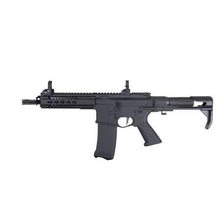 PDW Xtrem Tactical XTC (Modify)