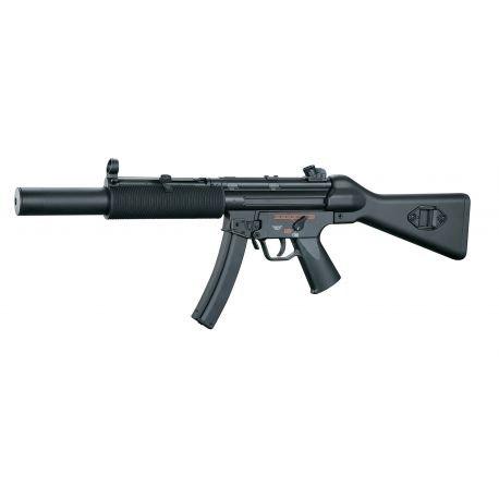 MP5 SD5 Corps Full Metal (Jing Gong)
