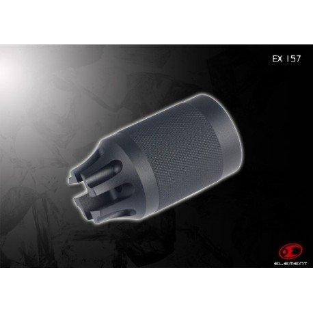 ELEMENT ELEMENT DIABLO CACHE FLAMME AC-ELCACFLAMDIAB Accessoires