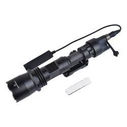 Lampe w/ Contacteur SF (Element)