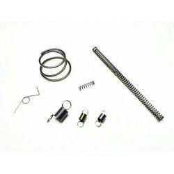 Kit ressort Gearbox M14 (Cyma)