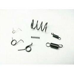 Gearbox Kit ressort v2 / M4 (Cyma)