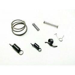 Kit ressort Gearbox G36 (Cyma)