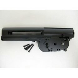 Gearbox M14 Vide (Cyma)