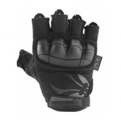 "Mitaines M-Pact Black Ops Soul ""S / M"" (BO by Mechanix)"