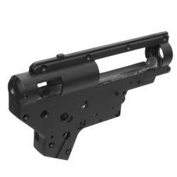 Gearbox M4 Vide (Cyma)