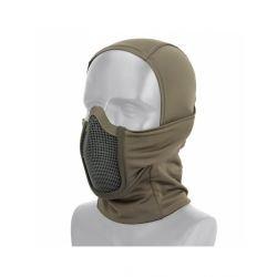 Masque / Cagoule Stalker Gen4 OD (S&T / WS Sport)