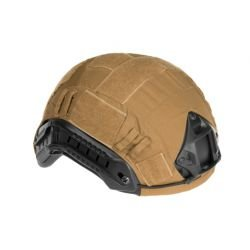Couvre Casque FAST Desert (S&T)