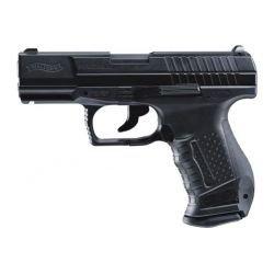 Walther P99 DAO Noir Co2 (Umarex)