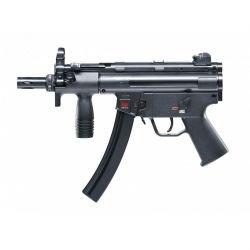 H&K MP5K Co2 (Umarex)