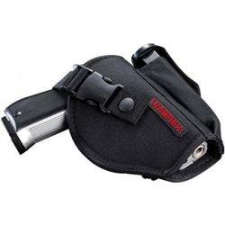 Holster de ceinture droitier (Umarex)