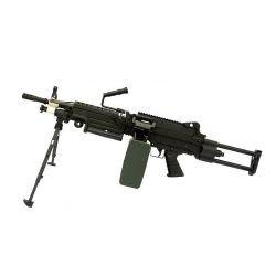 A & K M249 Para