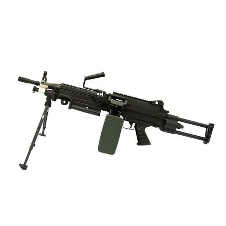 M249 Para (A&K)