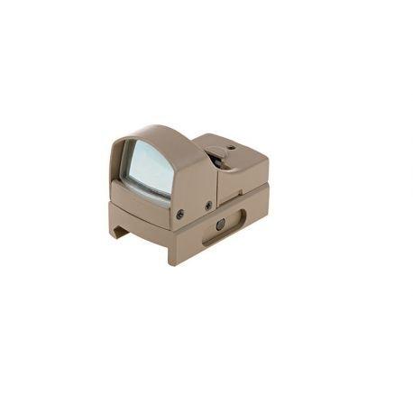 Micro Reflex Desert (Theta Optics)