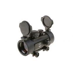Point Rouge 1x30mm (Theta Optics)