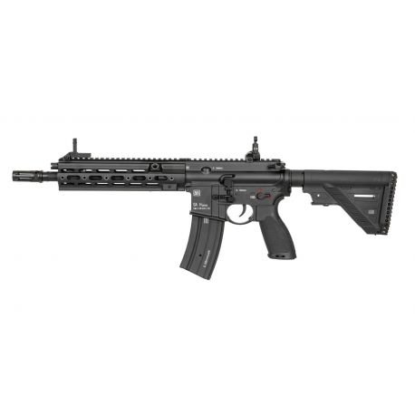 416 One™ SA-H12 Geissele (Specna Arms)