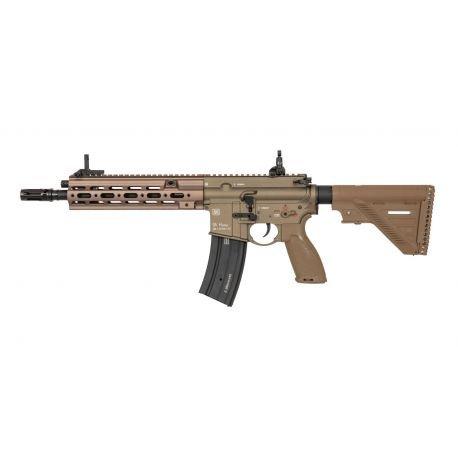 416 One™ SA-H12 Geissele Desert (Specna Arms)