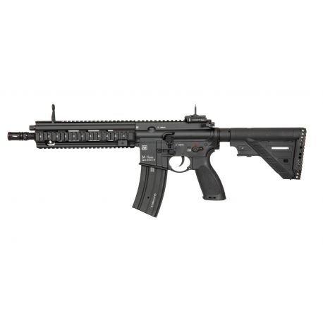 416 One™ SA-H11 CQB v2 (Specna Arms)