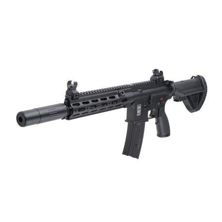 416 One™ SA-H05 SD (Specna Arms)