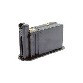 KJ Works Chargeur M700 10BB AC-KJCHM700 Chargeurs