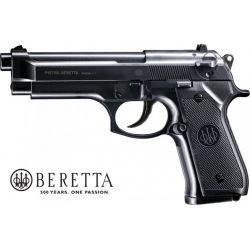 Beretta M9 Spring (Umarex)
