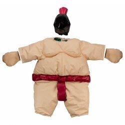 Kit 2 Costumes Sumo Enfant (SWAP)
